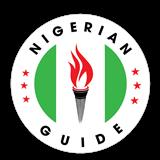 Nigerian Guide