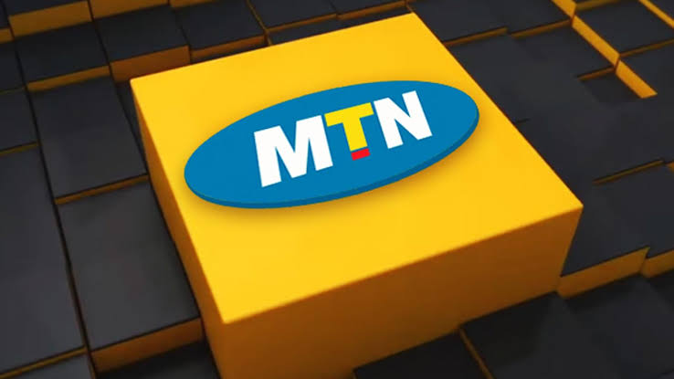 MTN Nigeria Salary Structure