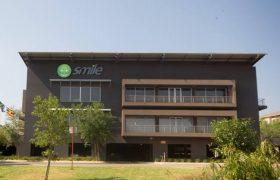 Smile 4G LTE-Where to Buy Smile 4G Mifi in Nigeria