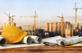 Top Construction Companies in Nigeria-See Full List