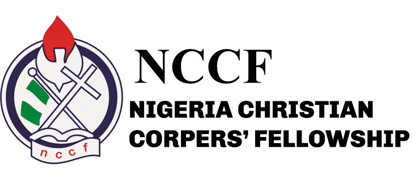 Contact Addresses of All NCCF Chapters in Nigeria
