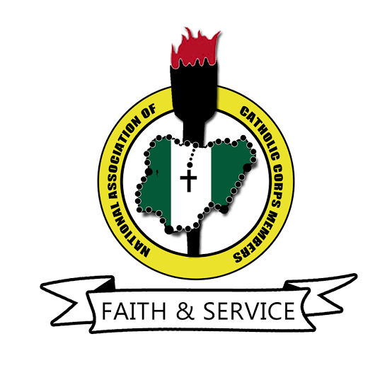 Contact Details of All NACC Chapters in Nigeria