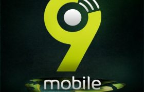 9mobile Salary Structure: How Much 9mobile Pay Staff