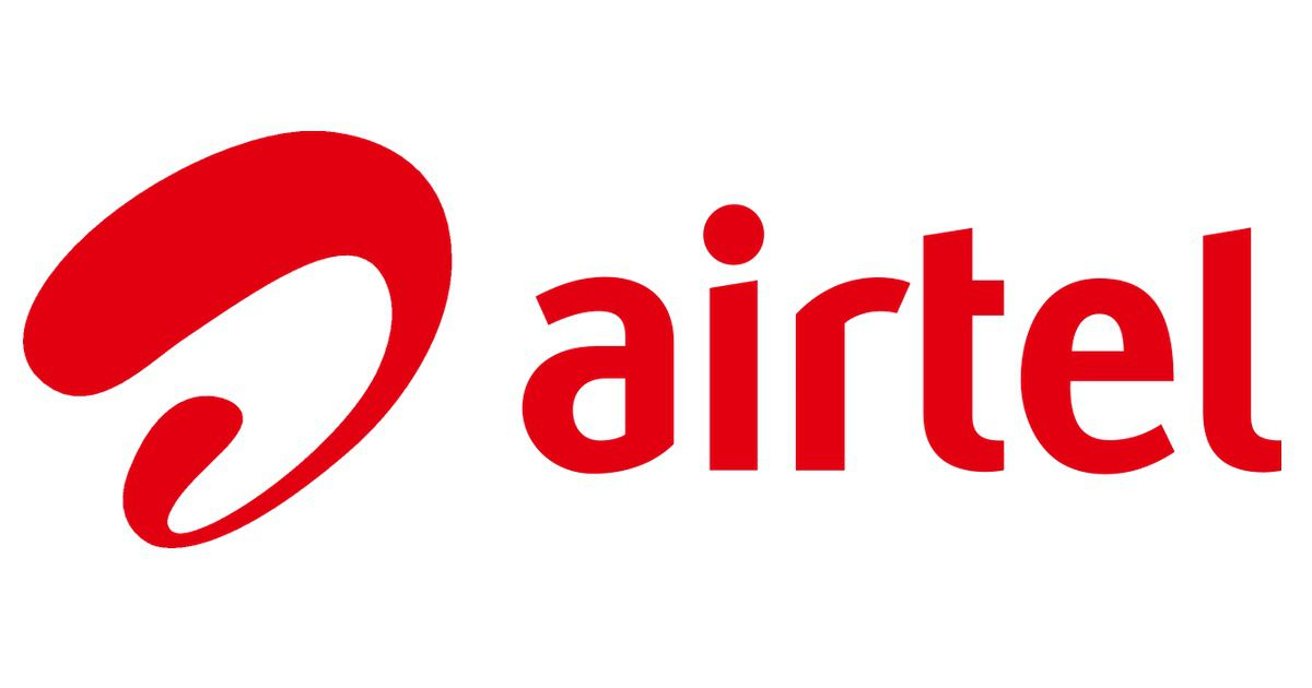 Airtel Salary Structure: How Much Airtel Nigeria Pay Staff
