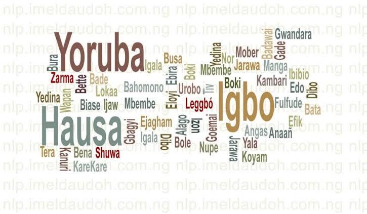 Top 10 Most Popular Spoken Languages in Nigeria