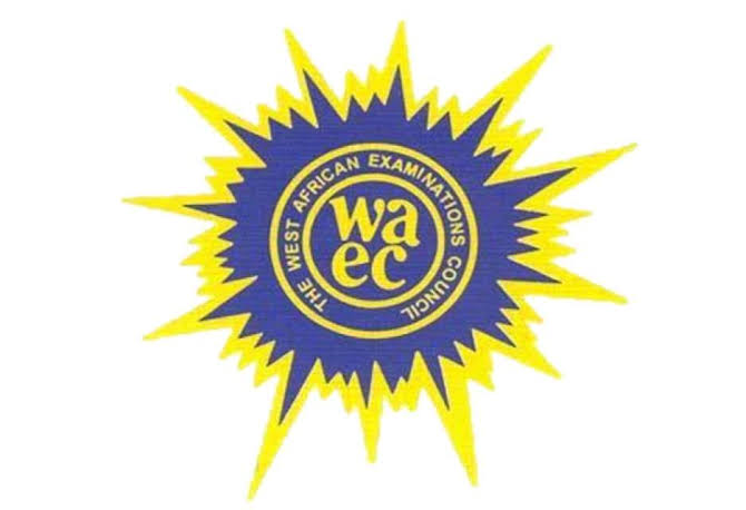 Contact Details of WAEC Offices in Nigeria