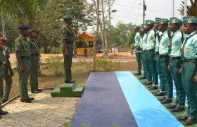 Command/Military Secondary Schools in Nigeria: Full List
