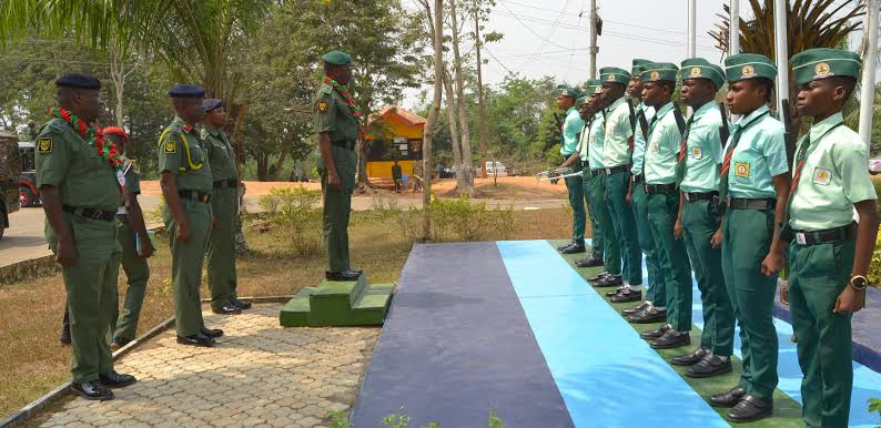 Command/Military Secondary Schools in Nigeria: Full List