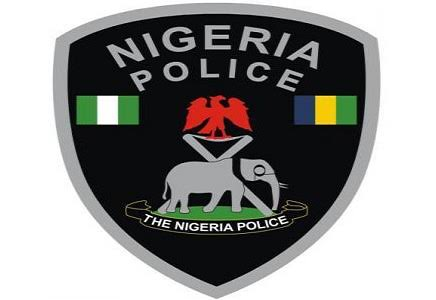 Emergency Phone Numbers of The Nigeria Police (Official)