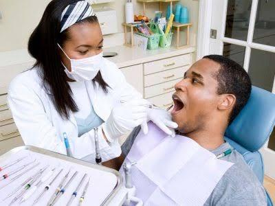 Top 10 Best Dental Universities in Nigeria