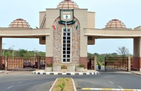 Kwara State University Courses: The Official Current List