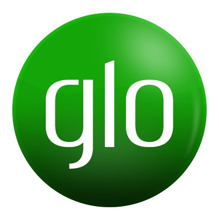 Glo Salary Structure: How Much Glo Staff are Paid