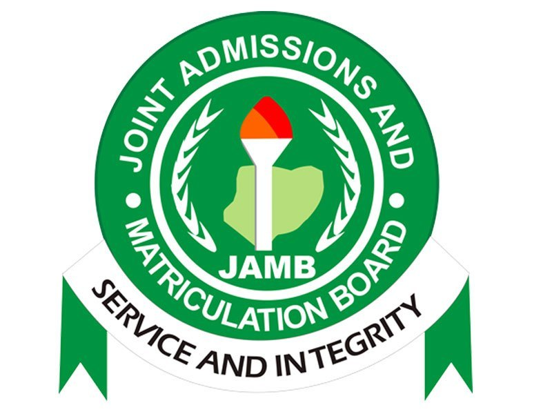Contact Details of All JAMB Offices in Nigeria