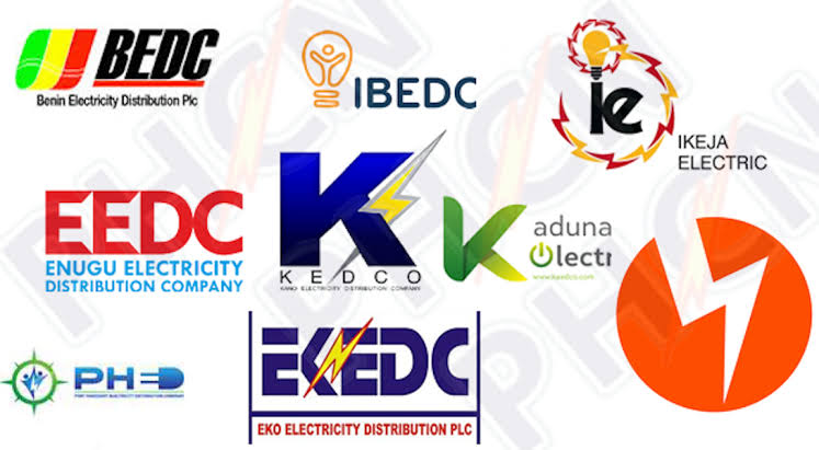 How To Pay Electricity Bills Online in Nigeria