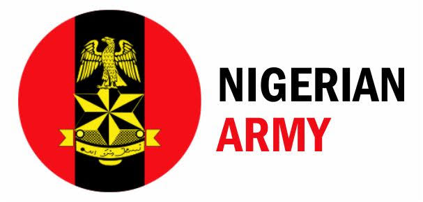Nigerian Army, History, Ranks, Logo and More