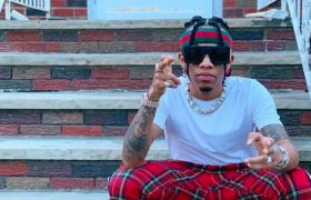 Tekno Biography, Net Worth and More