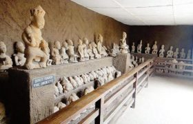 Top 10 Museums in Nigeria and Their Locations