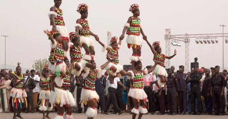 Top Festivals in Nigeria and Where They are Celebrated