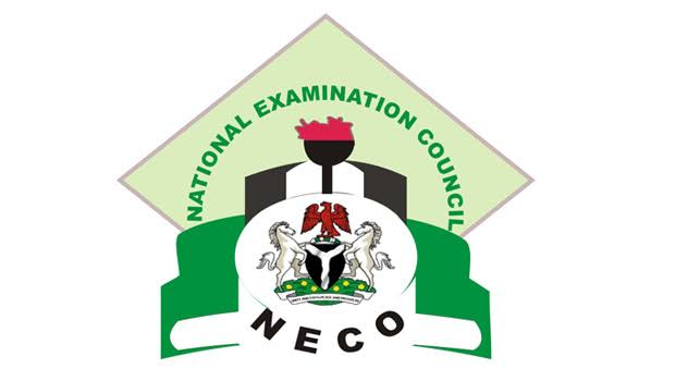 Contact Details of All NECO Offices in Nigeria
