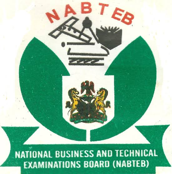 Contact Addresses of All NABTEB Offices in Nigeria