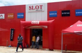 Contact Details of All SLOT Offices in Nigeria
