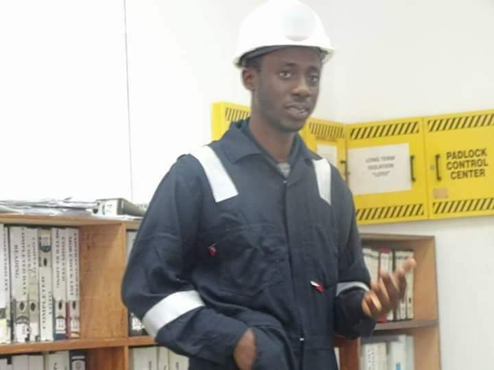 Petroleum Engineering Salary Structure in Nigeria Currently