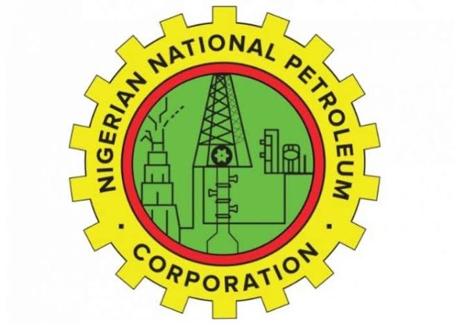 NNPC Salary Structure