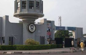 Nigerian Universities That Accept Third Class For Masters