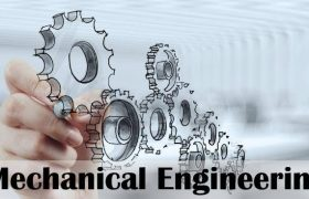Mechanical Engineering Salary Structure in Nigeria