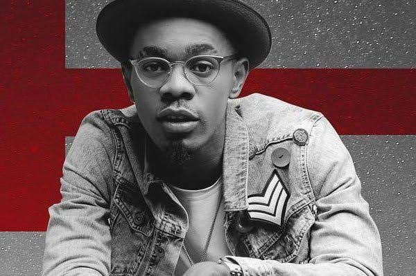 Patoranking Biography, Net Worth and More