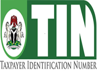 How To Get Your Tax Identification Number in Nigeria