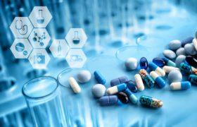 Top 10 Best Pharmaceutical Companies in Nigeria