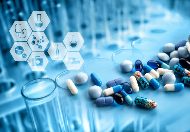 Top 10 Pharmaceutical Companies in Nigeria Currently