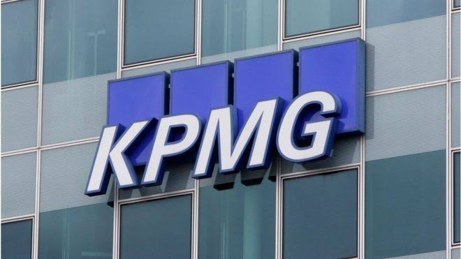 KPMG Salary Structure in Nigeria