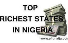 richest-states-in-nigeria