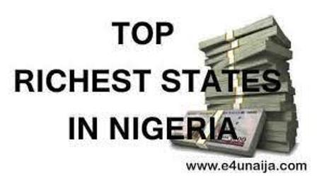 richest-states-in-nigeria