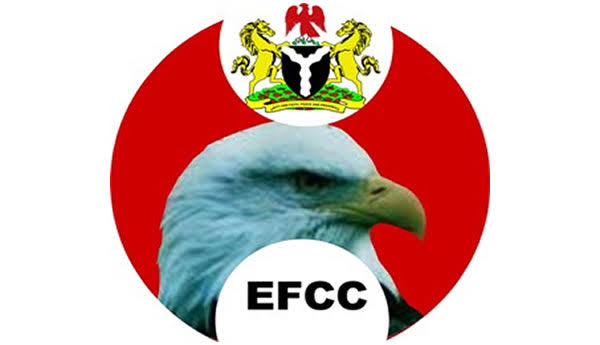 Contact Details of All EFCC Offices in Nigeria