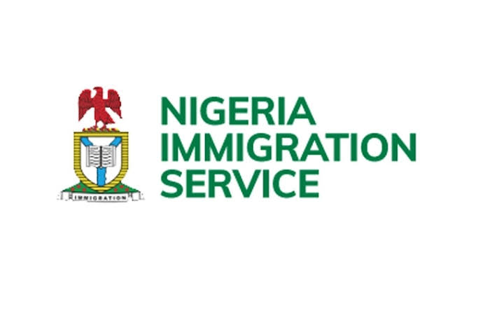 Contact Details of Nigeria Immigration Service