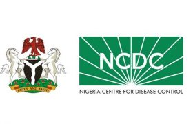 NCDC Offices and Laboratories Addresses in Nigeria