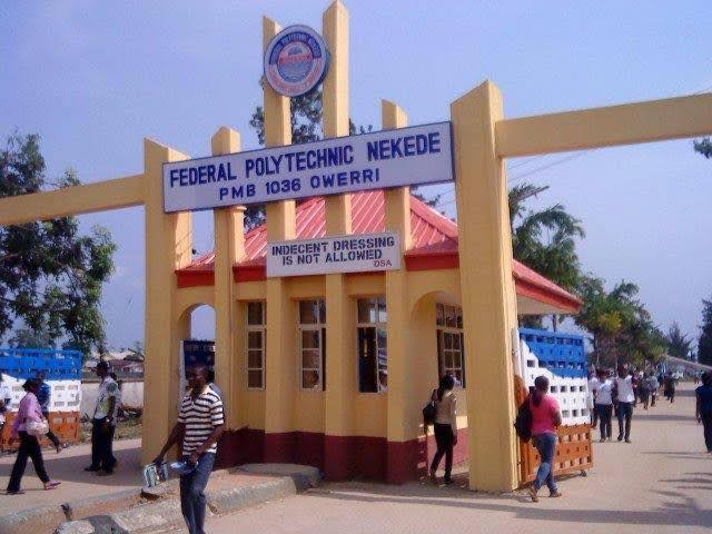 Top 10 Best Polytechnics in Nigeria