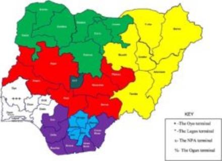 geopolitical-zones-nigeria