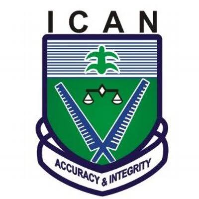 Contact Details of ICAN Tuition Centres in Nigeria