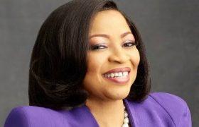 Top 10 Wealthiest Women in Nigeria Currently