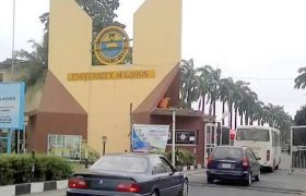 List of NUC Accredited Universities in Nigeria