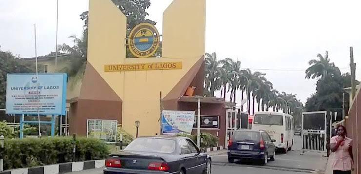 List of NUC Accredited Universities in Nigeria