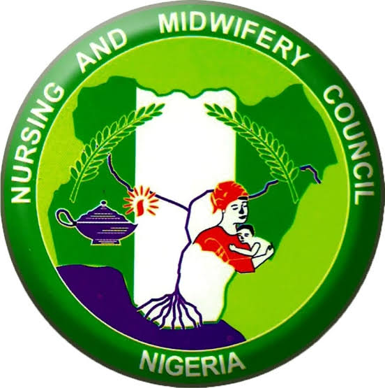 Nursing and Midwifery Licence in Nigeria Renewal