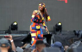 Tiwa Savage Biography, Net Worth and More
