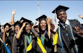 Top 10 Best Educated States in Nigeria