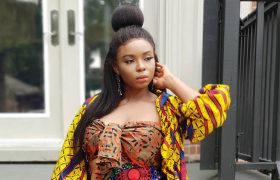 Yemi Alade Biography, Net Worth and More