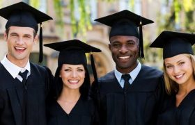 Apply For Germany Masters Programme In Nigeria